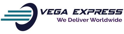 Vega Express Logo