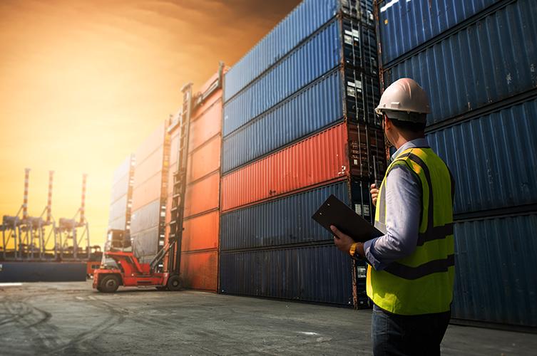 Import-Custom-clearance