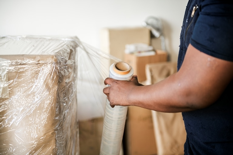 Courier to Australia from Bangalore - packers movers